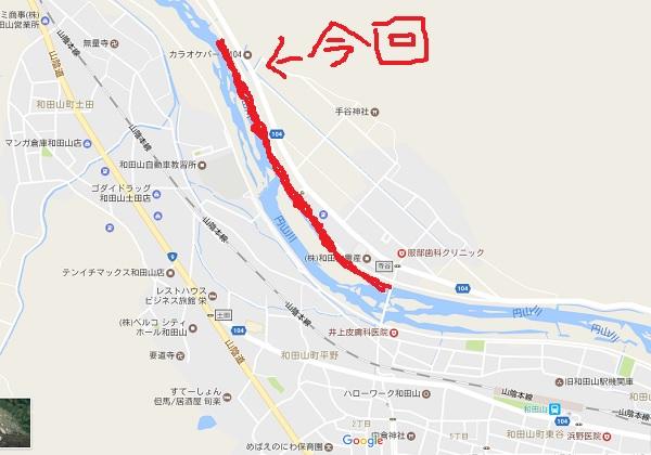 170412_01.jpg