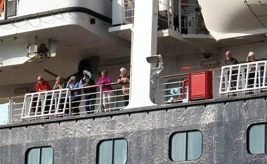 オランダ船6