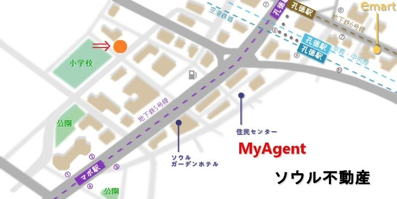 mapochizu4.jpg