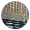 韓国 ベストウェスタンプレミアソウルガーデンホテル