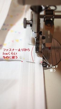 P3110310-1.jpg