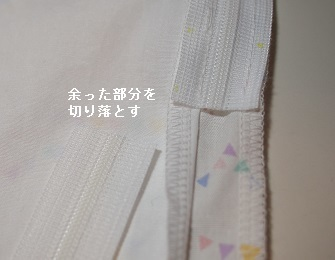 P3110325-1.jpg