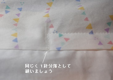 P3110344-1.jpg