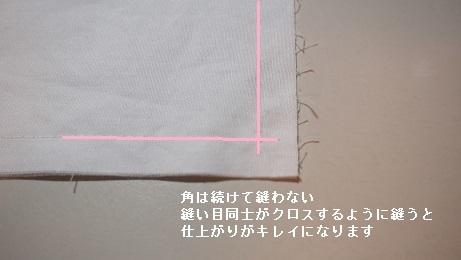 P3110348-1.jpg