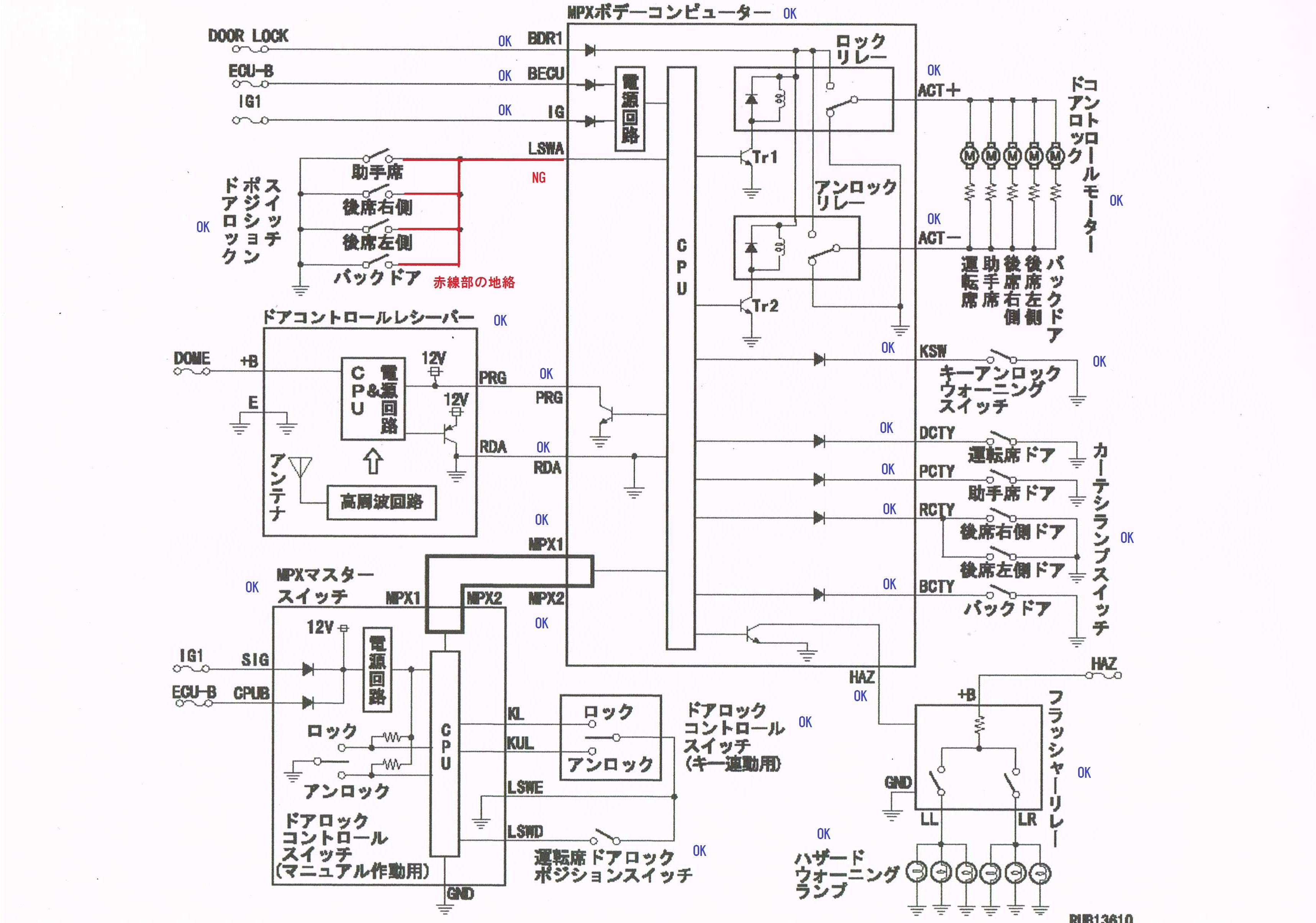 ACU25 DoorLockSystem_1