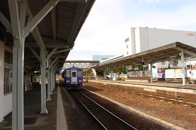 3伊賀上野400
