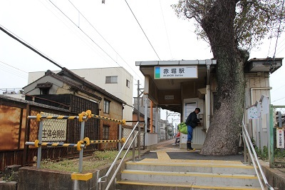 58赤堀駅400