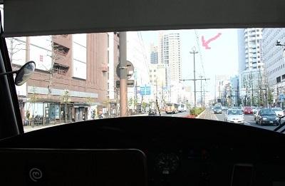 77桃太郎大通り400