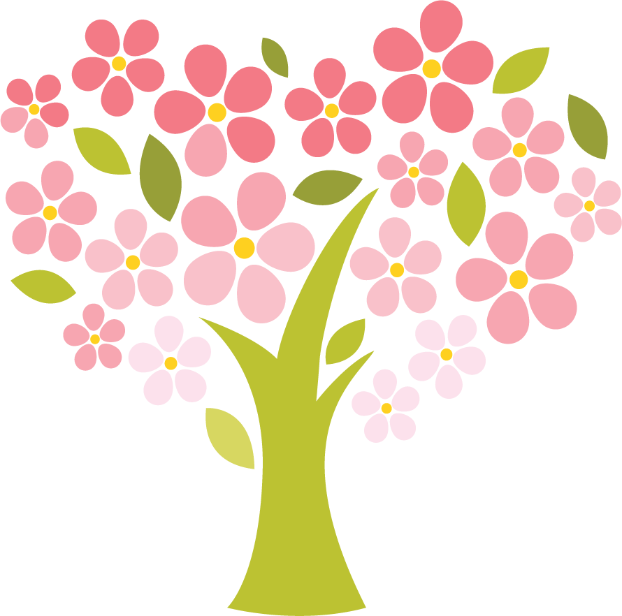 flower1612.png