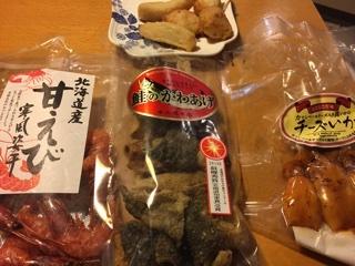 北海道土産
