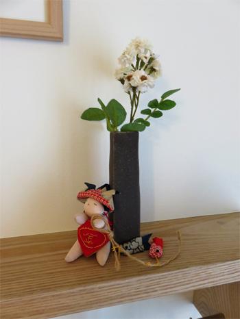 皐月人形4