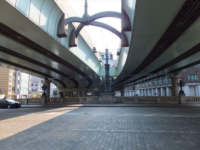 1_日本橋_R