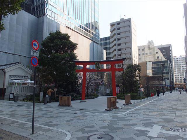 4_福徳神社32_R