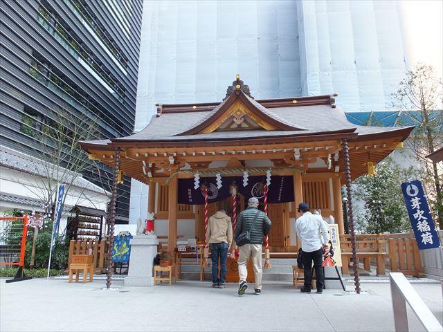 6_福徳神社_R