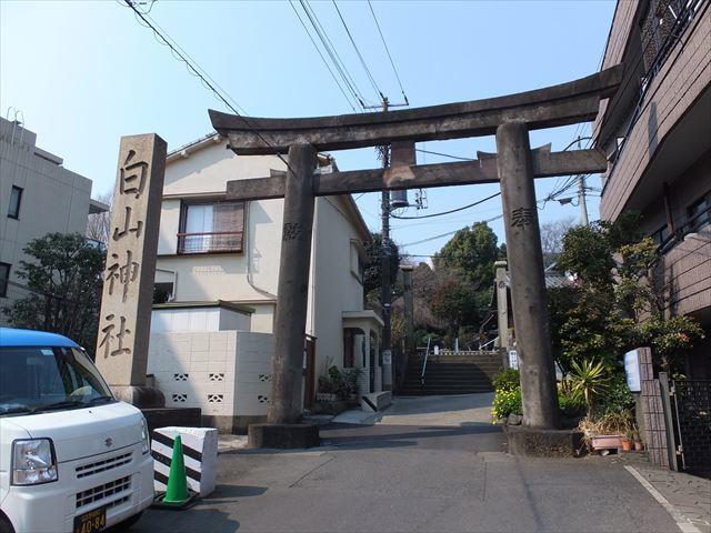 18_白山神社33_R