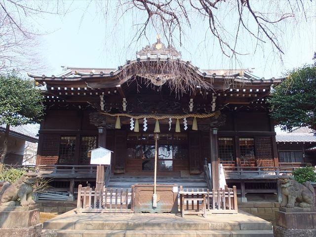19_白山神社_R