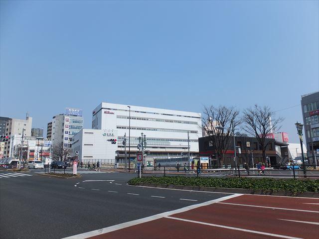 21_巣鴨駅_R