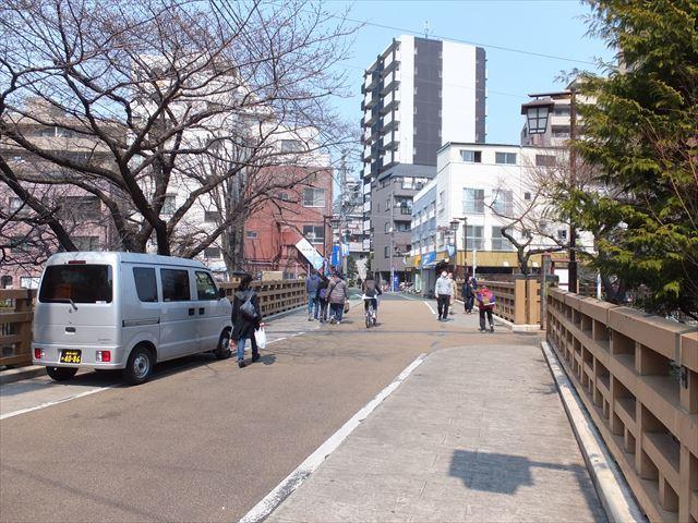 30_板橋_R