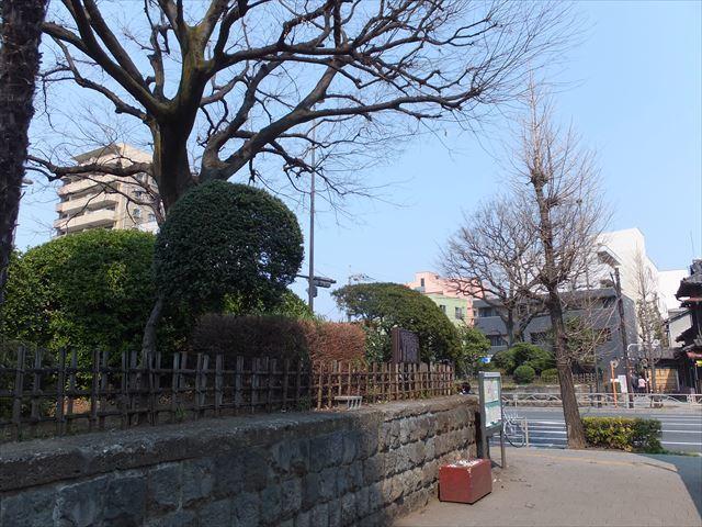 31_志村一里塚_R