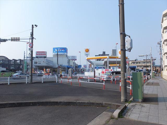 37_蕨宿旧道_R