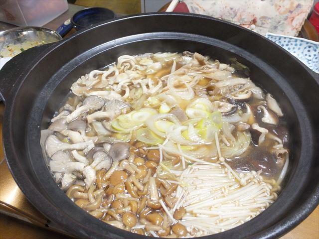 6_きのこ鍋_R