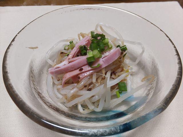 6_もやしの中華風サラダ_R