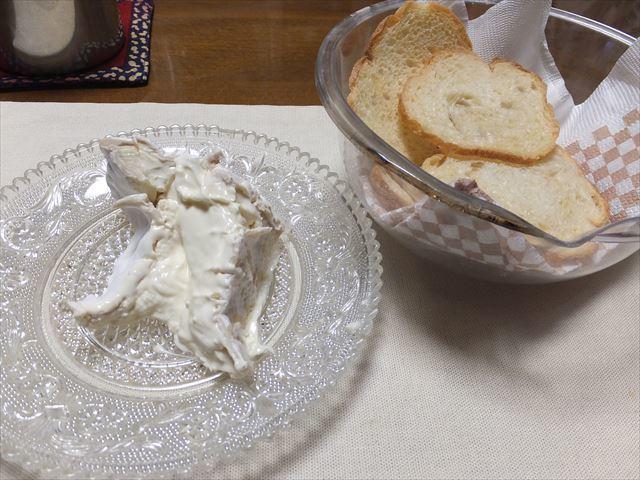 10_チーズ_R