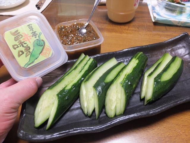 4_スティックきゅうり_R