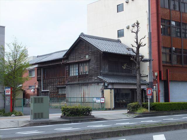 3_熊谷の旧家_R