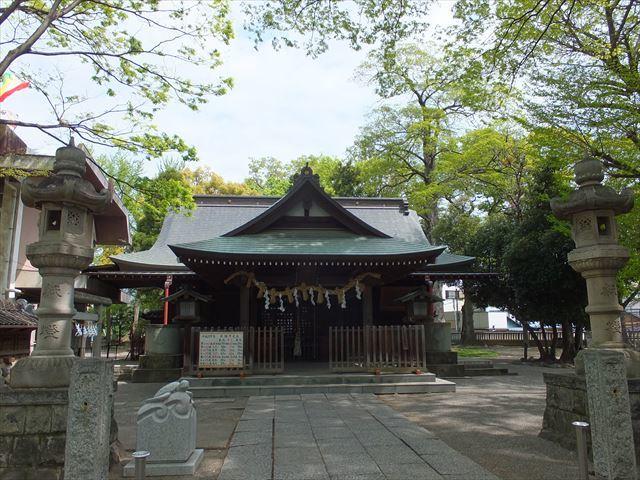 5_高城神社46_R