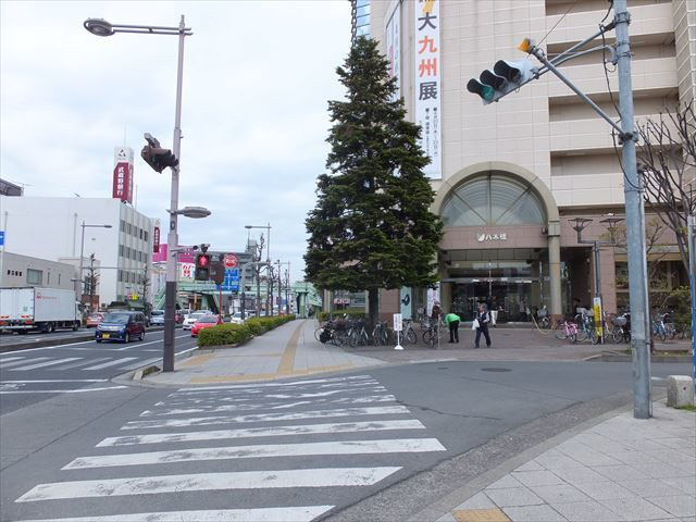 6_八木橋デパート_R