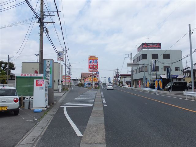 10_旧道_R