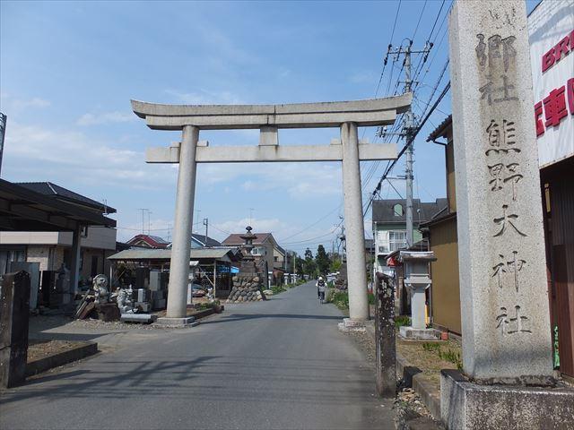 15_熊野大神社47_R