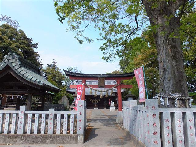 17_熊野大神社_R