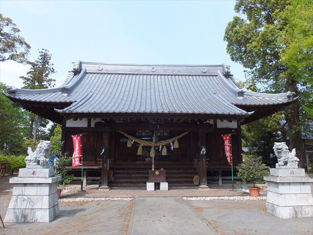 18_熊野大神社_R