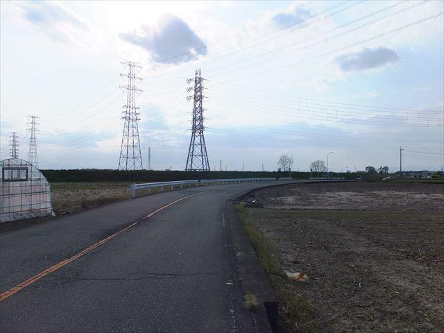34_本庄の旧道_R