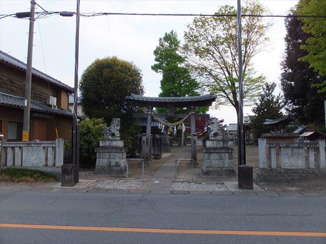 35_八幡大神社48_R