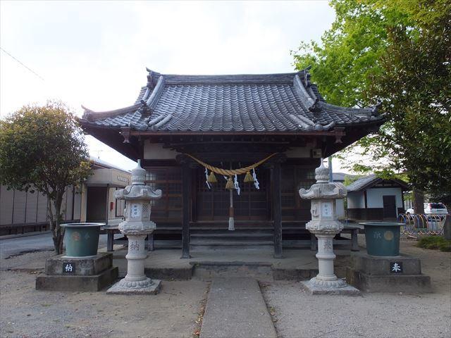 36_八幡大神社_R