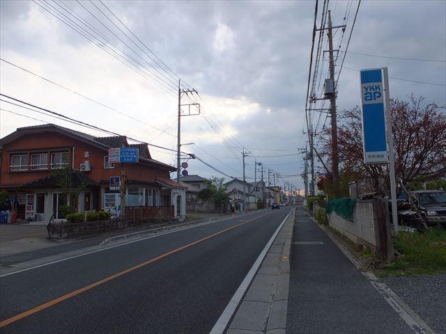 38_本庄の旧道_R