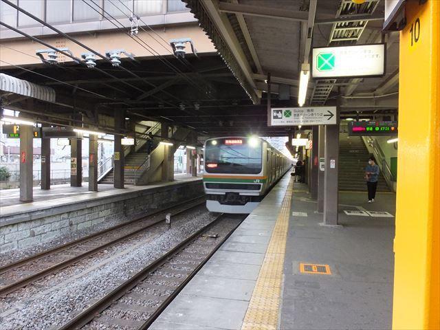 41_湘南新宿ライン_R