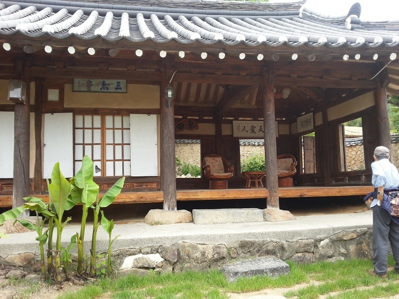 2015-05-11-09-59-34_photo.jpg