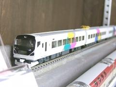 DSCN7121.jpg