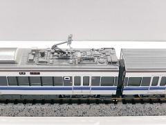 DSCN7130.jpg