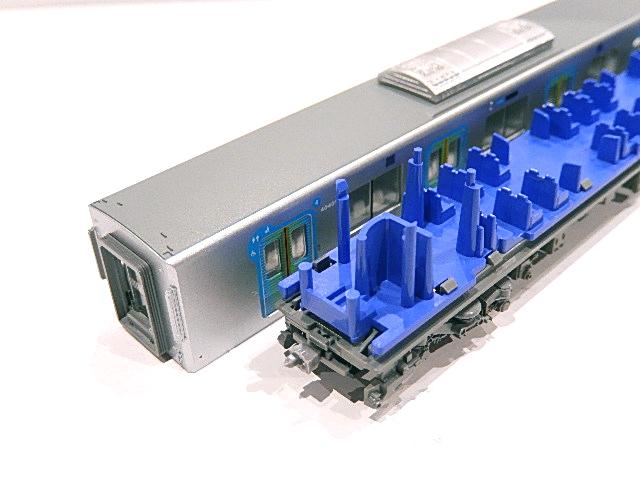 DSCN7180.jpg