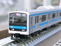 DSCN7259.jpg