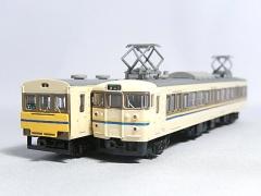 DSCN7483.jpg