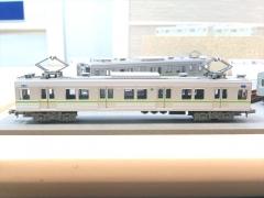DSCN7644.jpg