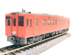 DSCN7689.jpg