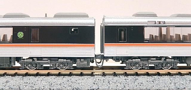 DSCN7700.jpg