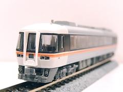 DSCN7703.jpg